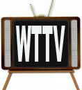 theatre studies television channel