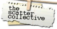 scatter collective