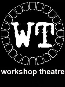 Workshop Theatre Logo